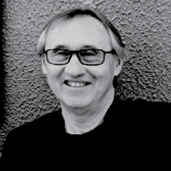 The Spirituality of Beuys - Ian George image