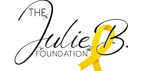 The Julie B. Foundation Launch Party tickets