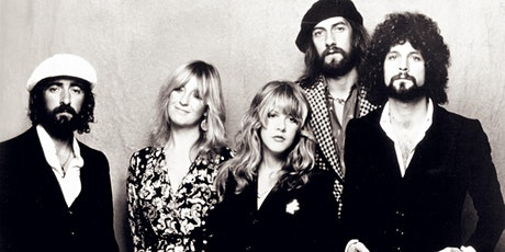 Duluth Does Fleetwood Mac tickets