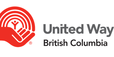 United Way British Columbia - Campaign Volunteer Training 2021 tickets