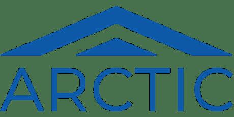 ARCTIC Cluster Onboarding tickets