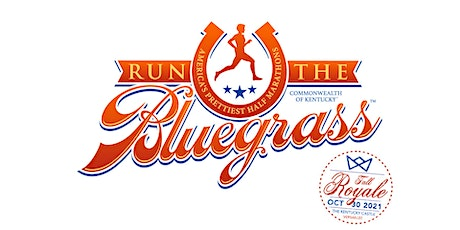 RunTheBluegrass Fall Royale VIP Experience tickets