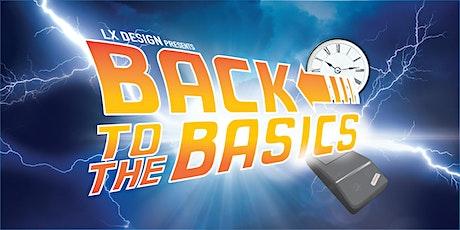Back to Basics: Designing for Belonging (Online) tickets