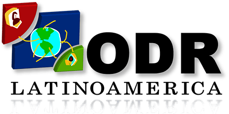 Charla Informativa  Presencia Digital Profesional para Mediadores, Abo... entradas