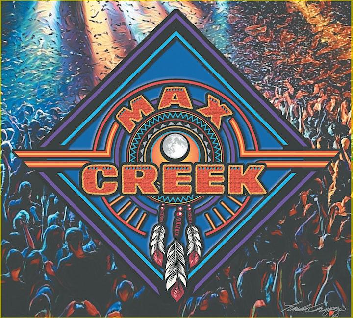 Max Creek image