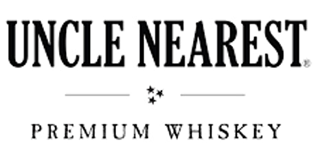 Uncle Nearest Premium Whiskey Pop Up Picnic tickets