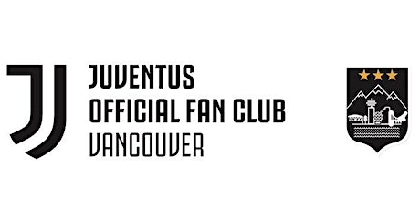 Juventus Official Fan Club Vancouver Family BBQ tickets