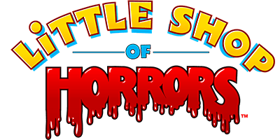 Tidewater Players presents: LITTLE SHOP OF HORRORS
