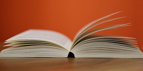 "ATLReads Virtual Book Club: ""Oultlander"" by Diana Gabaldon tickets"