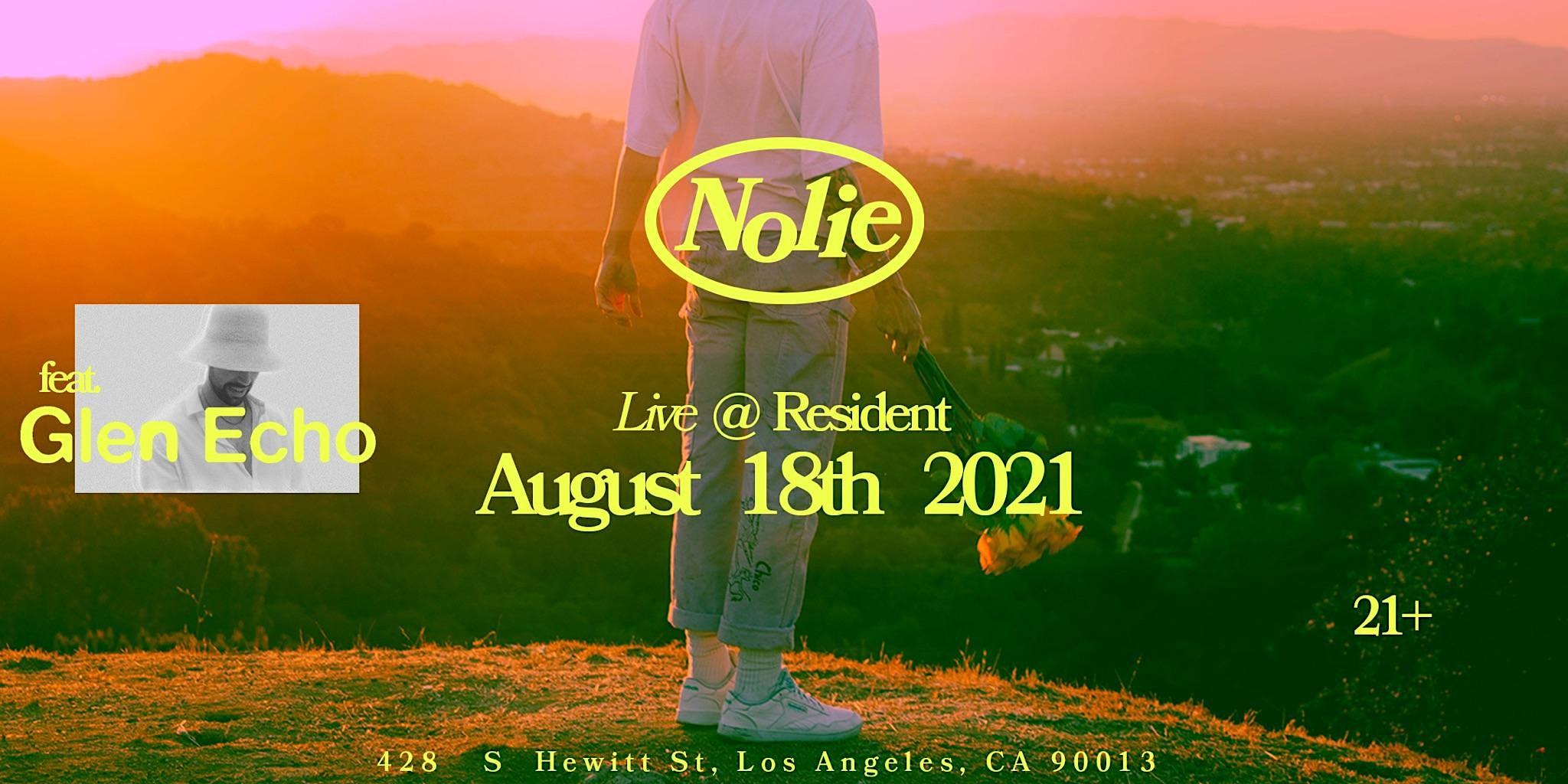 Nolie