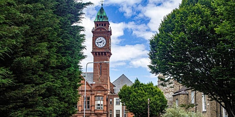 Rathmines Community Action Day 2 (In Person) tickets