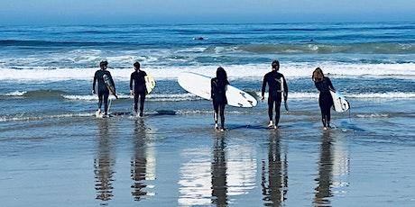 Sea & Surf Community Gathering Manhattan Beach tickets