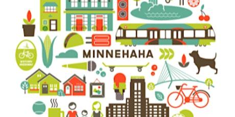 Sidewalk Talk Twin Cities at Open Streets Minneapolis tickets