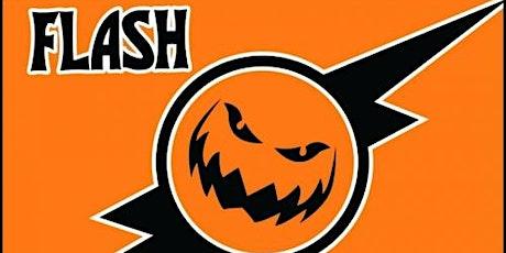 Flash GOURD'N Release! tickets