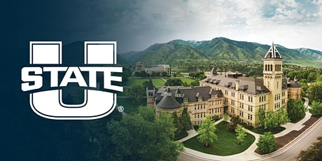 Open House - Provo tickets