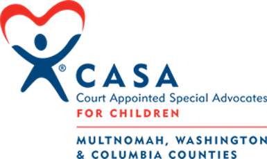 CASA Continuing Education tickets