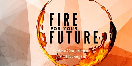 Fire For Your Future tickets