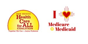 Medicare and Medicaid 50th Anniversary Celebration