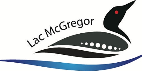 2021 AGA de l'Association du Lac McGregor  Association AGM tickets