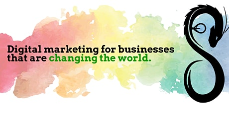 Marketing Ethically - An Interactive Discussion tickets