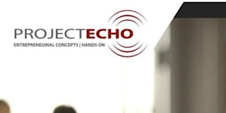 Project ECHO tickets
