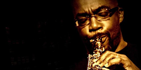Dee Lucas Presents An Evening of Jazzy Grooves tickets