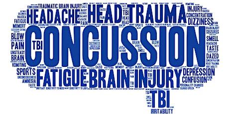 Sideline Concussion Management tickets
