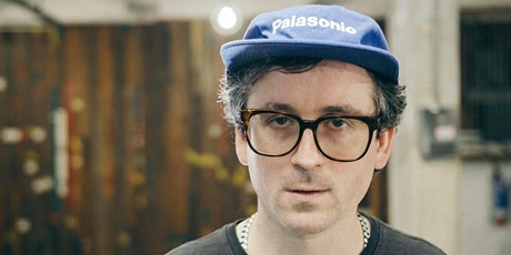 Another Normal Night, Hot Chip(Alexis Taylor)DJ +Sunny-side Up DJs tickets