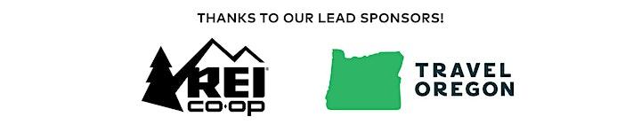 Oregon Outdoor Recreation Summit (and Oregon Trails Summit ) 2021 image