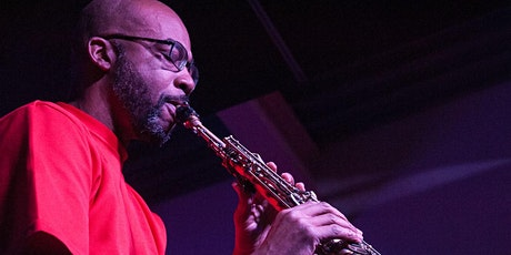 Dee Lucas Presents An Evening of Jazzy Grooves Part 2 tickets
