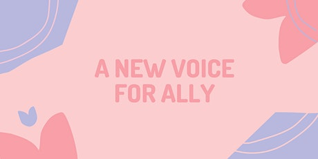 Ally and Voices Unbarred Summer Community Celebration tickets