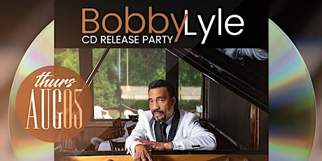 Bobby Lyle CD Release at Suite tickets