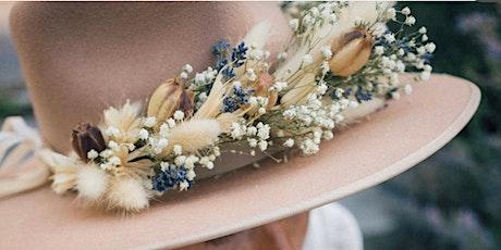 Wind Festival Flower Crown tickets