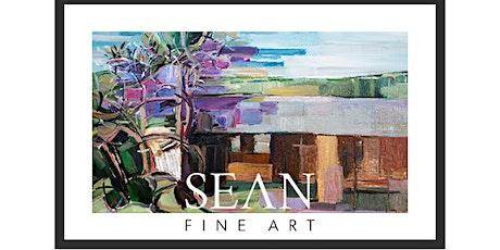 Impressionism – Brisbane tickets
