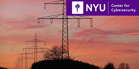 Power Grid Cyber Security: Challenges &  Opportunities (Webinar) tickets