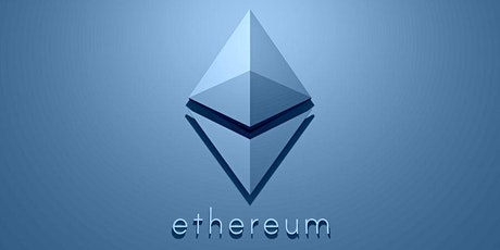 ETHEREUM : Beginners Guide . A Basic level understanding of Ethereum tickets