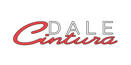 DALE CINTURA 2 YEAR ANNIVERSARY tickets