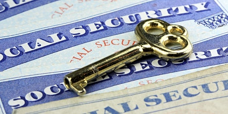 Social Security Planning - Lunch & Learn tickets