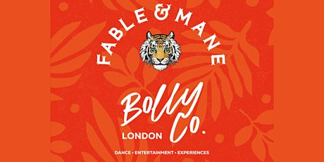 South Asian Heritage Weekend by Fable and Mane and BollyCo tickets