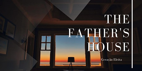 The Father's House ingressos