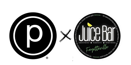 Parking Lot Pop Up at Swoon Juice Bar tickets