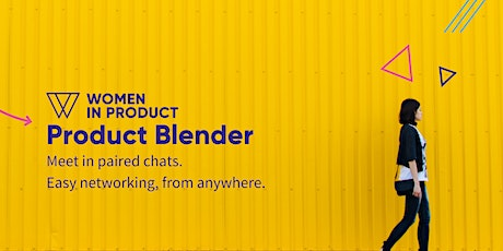 [Template - Hopin Interactive Events] Product Mixer- LIVE Online! tickets