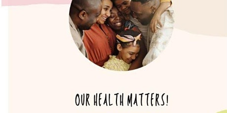 Join The Discussion: Healthcare Isn't Immune To Racism entradas