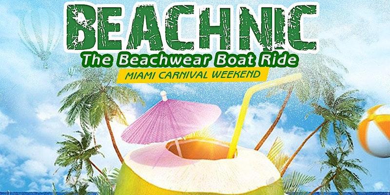 Beachnic