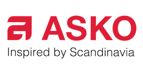 """Asko """"Before Purchase"""" Cooking Demo tickets"""