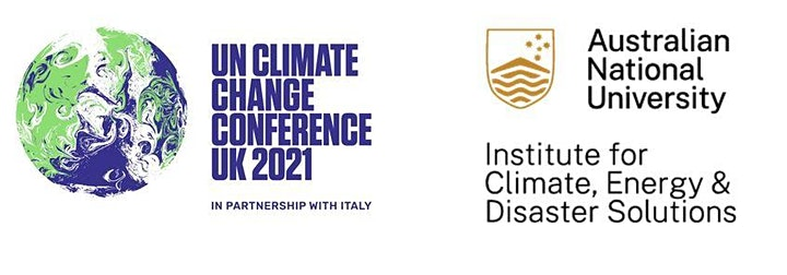 The IPCC's latest assessment on climate change: what does it tell us? image