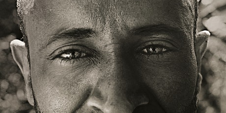 Ethiopia: Through The Eyes Of The Farmers | Photo Exhibition tickets
