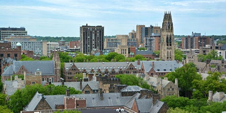 Yale Entrepreneurship and Innovation Expo Live Q&A Tickets