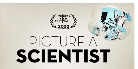 """Screening of """"PICTURE A SCIENTIST"""" + light lunch provided at IMAS Taroona tickets"""