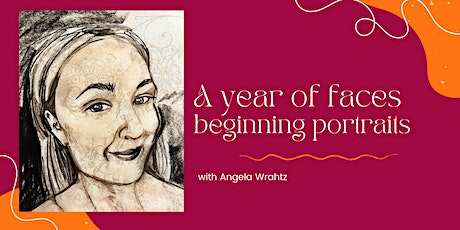 How to Draw and Paint the Face: Beginning Portraits tickets